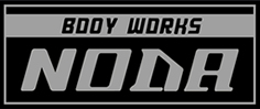 BODY WORKS NODA